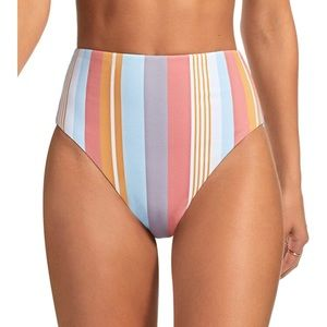 Vitamin A lupe bottom Large NWT